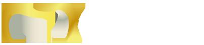 DFA Addlestone – Facial & Dental Aesthetics Logo